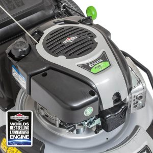 moteur tondeuse thermique Murray EQ700X